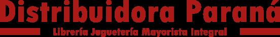 Distribuidora Paraná